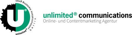 unlimited LP